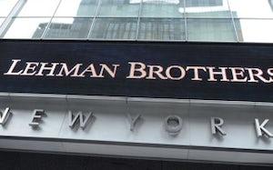 lehman NY 317