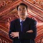 Wang Zhongde