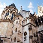 Court of Appeal: agreed Dennison should be struck off