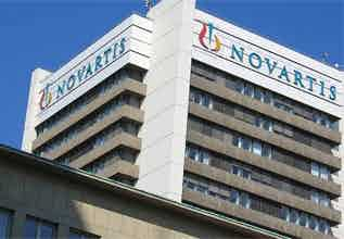/h/y/s/novartis_317.jpg