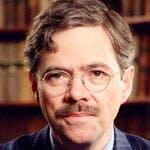David Greene2