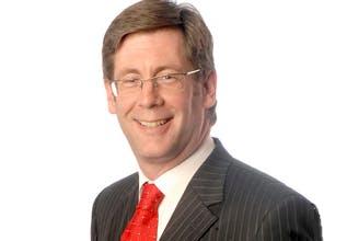 John Whittle, Keoghs