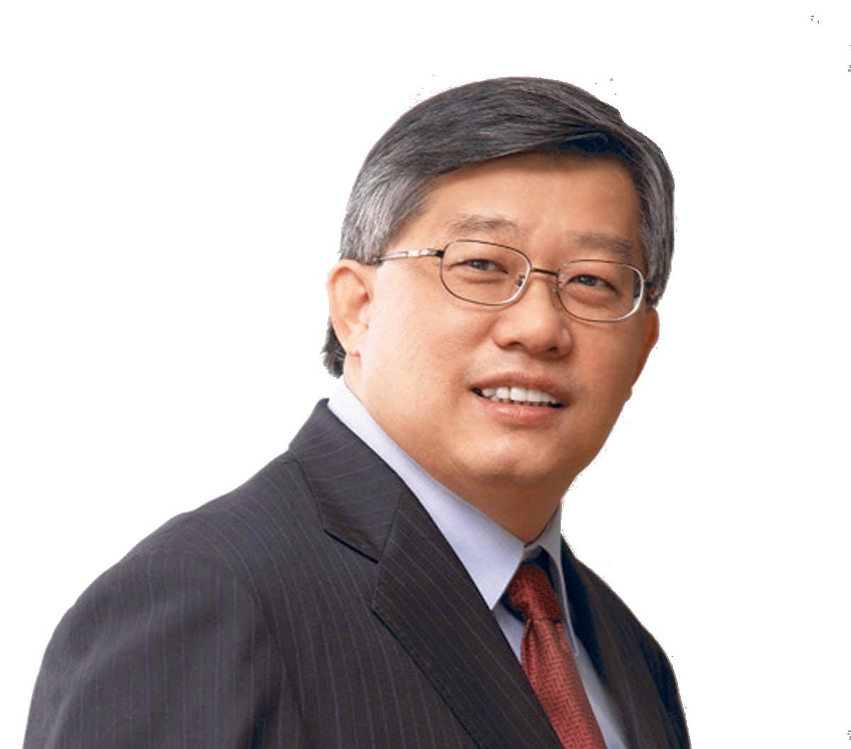 /u/v/j/Kok_Chew_Seng_.jpg