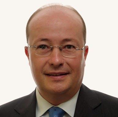 Juan Barona