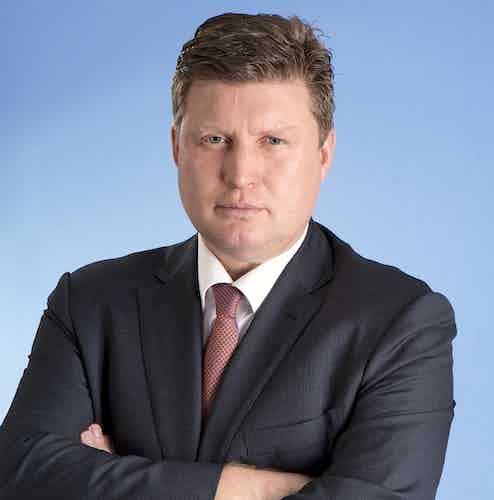 Edwin Vanderbruggen