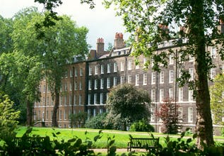 Grays Inn