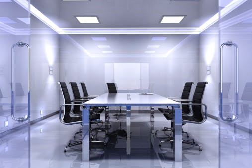 Boardroom