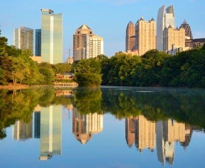 Atlanta1