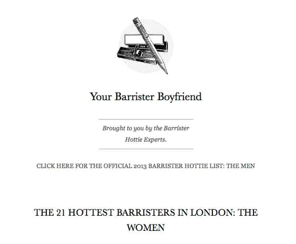 Barrister_hotties