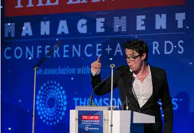 management awards2