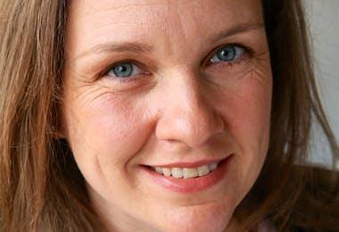 Louise Field