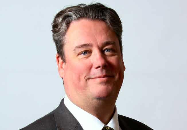 Andrew Flannagan