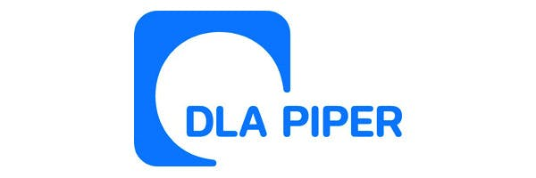 DLA Piper logo 9