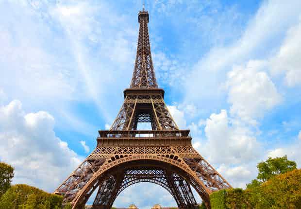 Paris 620px
