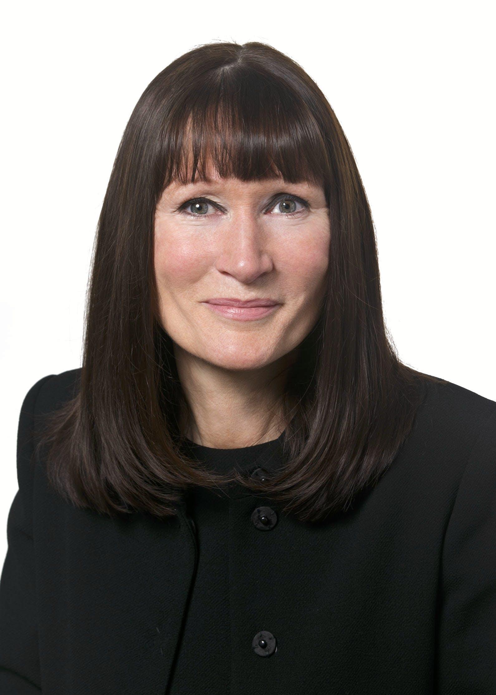 Tarplee Suzanne Stephenson Harwood 2013