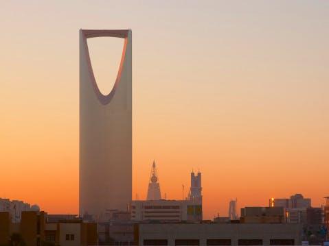 riyadh saudi arabia