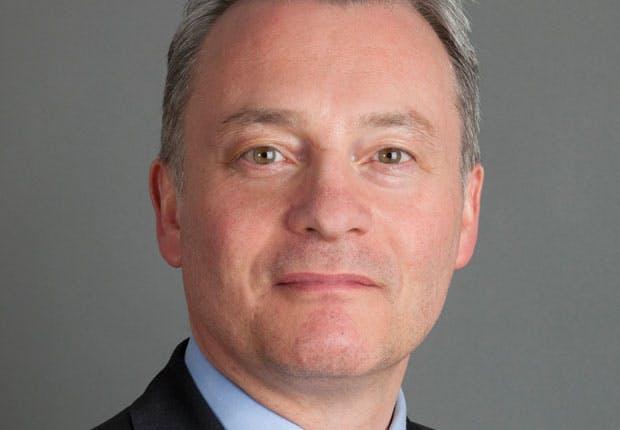 Mark Soundy