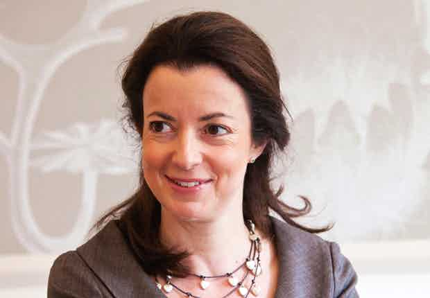 Rachel Atkins