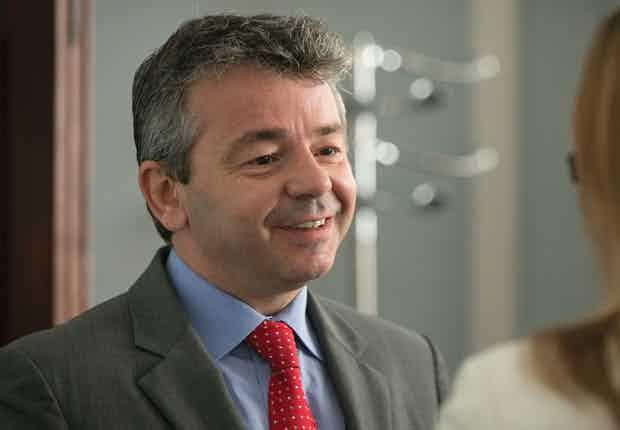 Julio Veloso Broseta