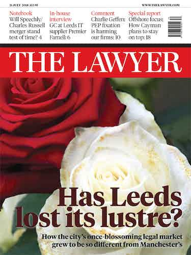 the lawyer cover 010814
