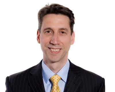 Richard Bate