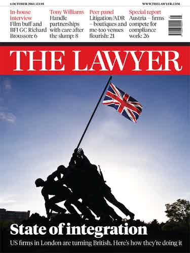 6 Oct cover