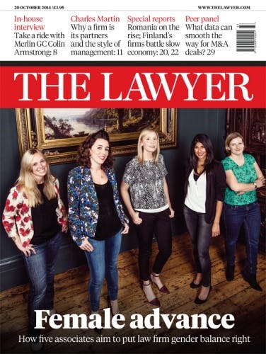20 October 2014 cover