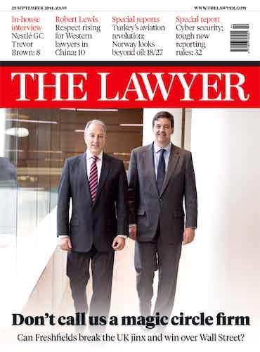 20 September 2014 cover