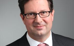 James Palmer HSF