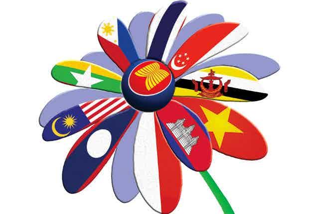 Southeast Asia Elite
