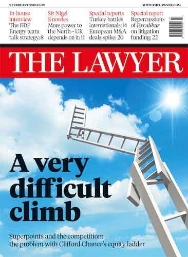 09 Feb cover