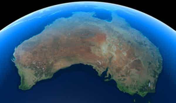 Australia_satellite_600