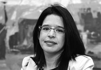 Maya Zisser