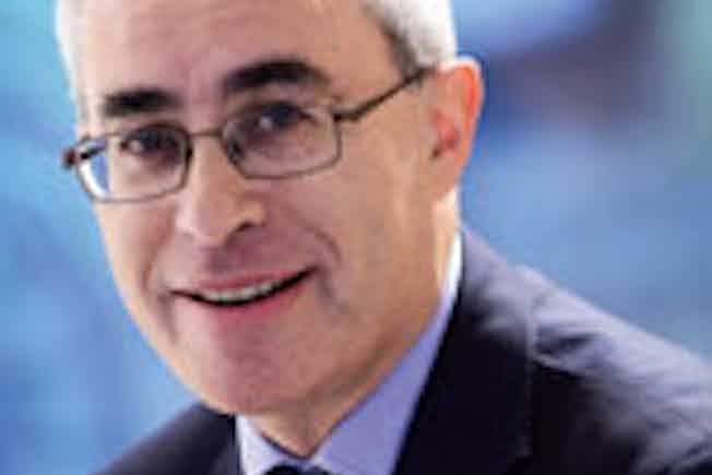 David Pannick