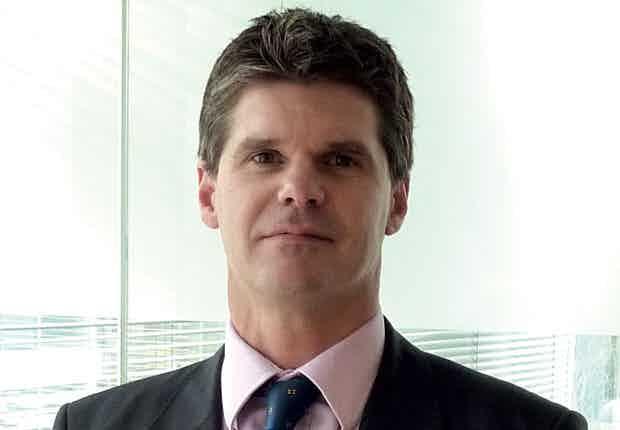 Simon Stuttaford index