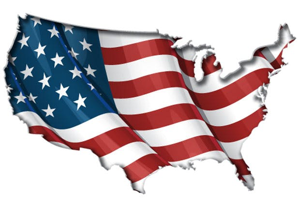 USA-Map-with-flag-index