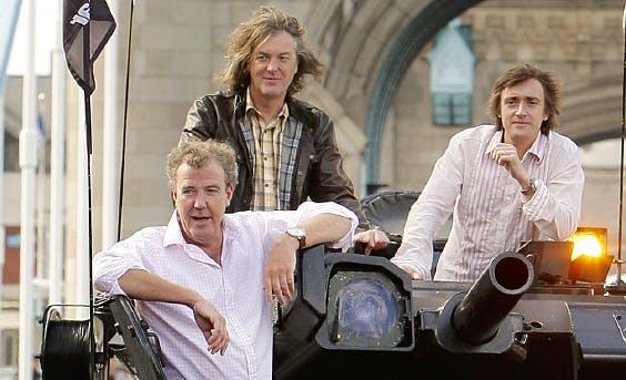 Clarkson-Jeremy-tank