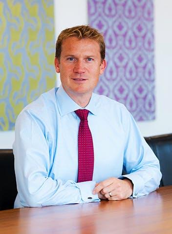 Jason Romer Managing Partner