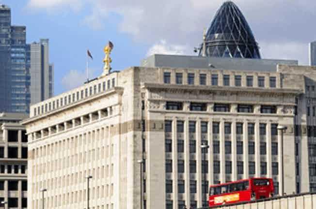 london blp 317