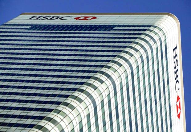 HSBC – allegations of fraud, Switzerland