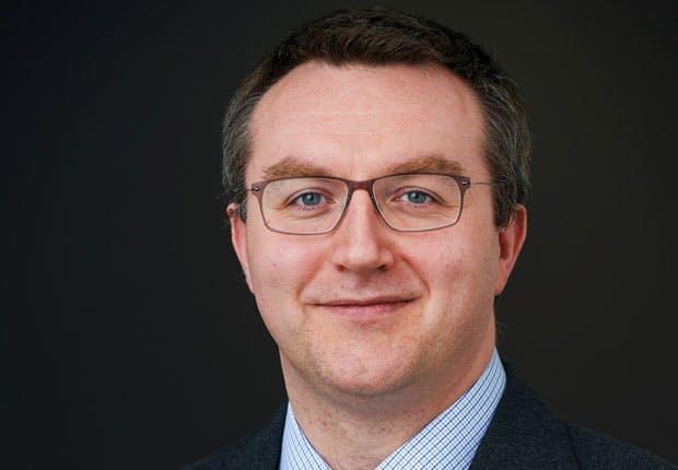 Richard Kelly (index)