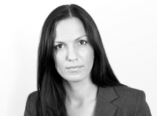 Agnese Hartpenga