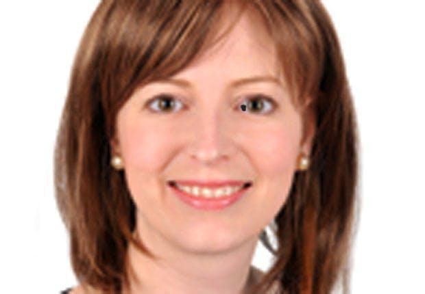 Juliet Young index