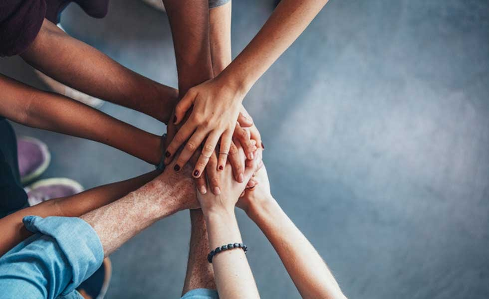 GC2B, in-house legal team, teamwork, team, managing, motivating