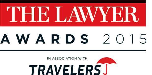 TL Awards logo