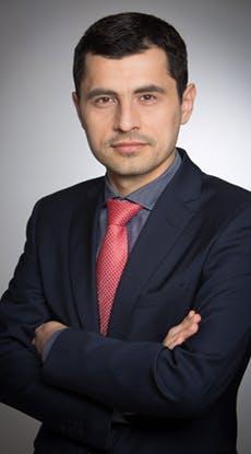 Iulian Iosif