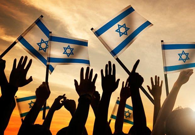 israel-index