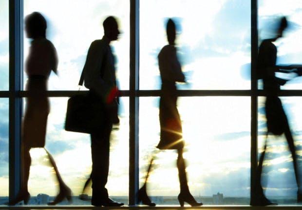 Human Resources & talent management