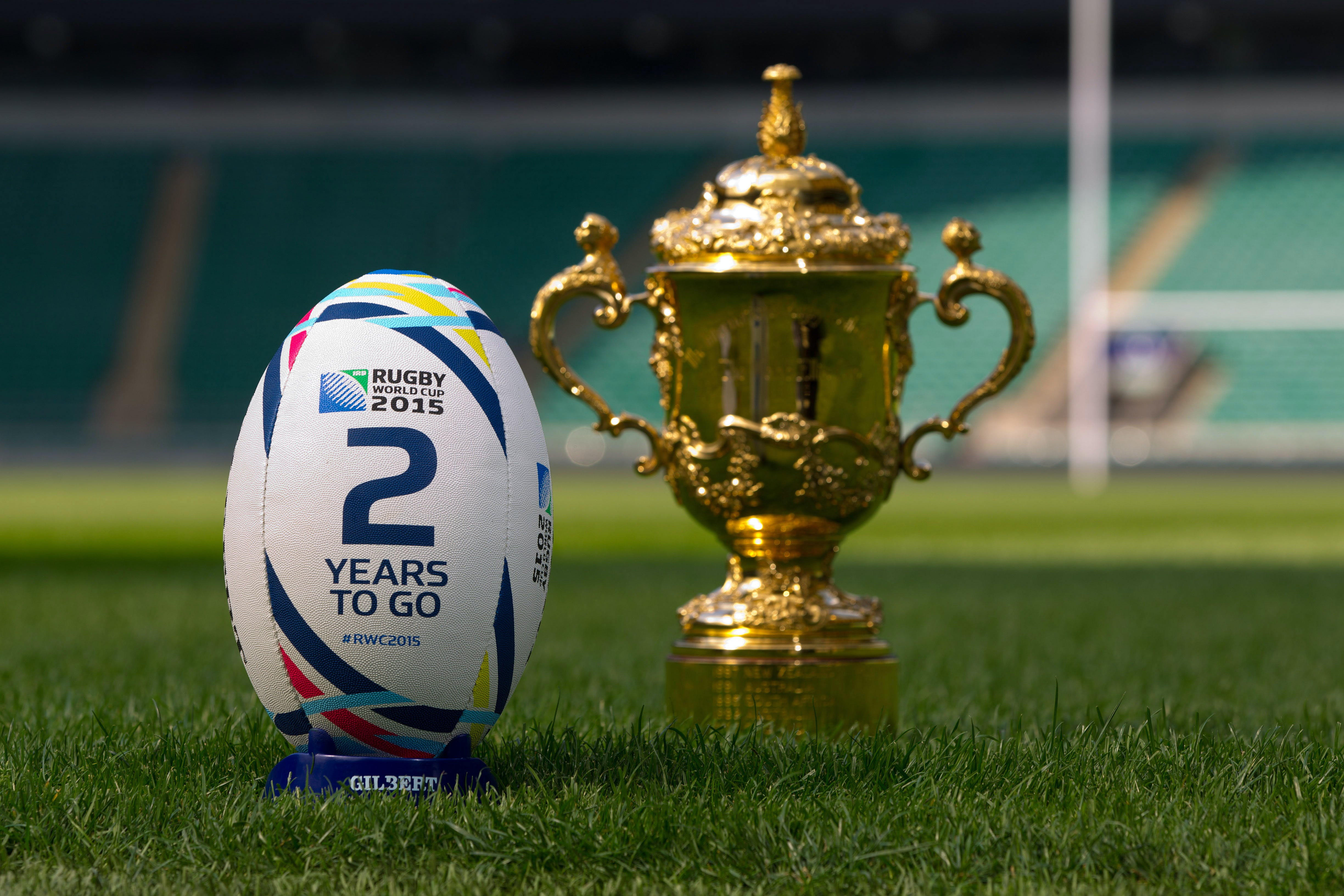 Rugby World Cup The Lawyers Picking Up Ball Lawyer Legal Insight Benchmarking Data And Jobs