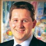 Martin Darroch